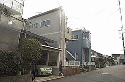 折尾駅 1.7万円