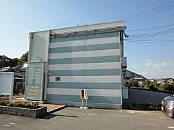 本竜野駅 3.8万円