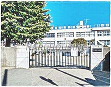 小学校 昭島市立 拝島第一小学校まで559m