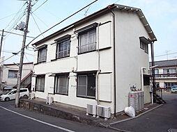 【敷金礼金0円!】レオ学園