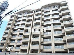 S-FORT博多東II[7階]の外観
