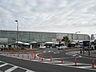 周辺,2LDK,面積58.78m2,賃料6.3万円,つくばエクスプレス みどりの駅 3.2km,,茨城県つくば市みどりの東