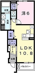 姫路駅 5.1万円