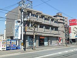 東加古川駅 3.5万円