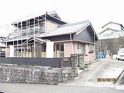 土岐市泉町久尻