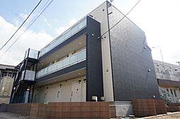 JR総武本線 稲毛駅 徒歩7分の賃貸マンション