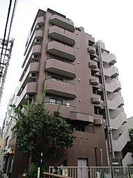 東京メトロ丸ノ内線 方南町駅 徒歩5分の賃貸マンション
