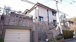 神戸市垂水区清玄町