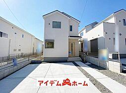 水野駅 2,490万円