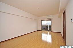 サンディエゴ永野VI[6階]の外観