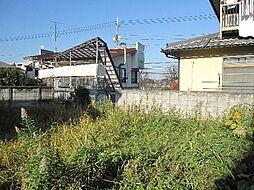 横浜市緑区十日市場町