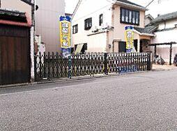 京都市上京区一条通大宮西入下石橋南半町