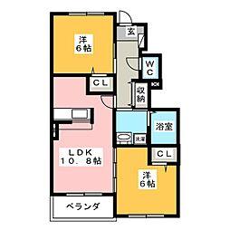 名電赤坂駅 5.2万円