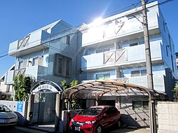 茶屋ヶ坂駅 2.6万円