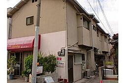 立花駅 1.6万円