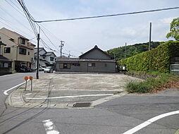 三河塩津駅 0.4万円