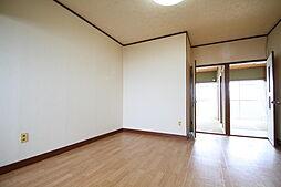 ロイヤルハイツ橿原[3階]の外観