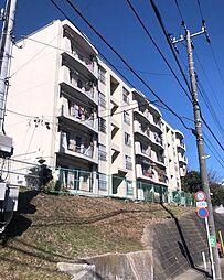 ハイツ宇田川[103号室]の外観