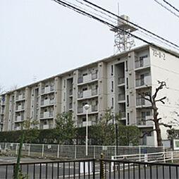鴻巣駅 3.9万円