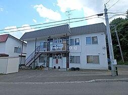 中央バス澄川6条10丁目 3.5万円