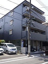 浅野駅 9.1万円
