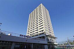 兵庫駅 5.9万円