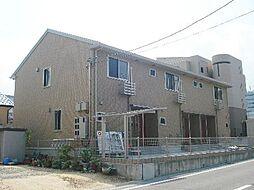 新居浜駅 0.6万円