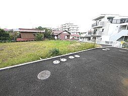 横浜市戸塚区戸塚町