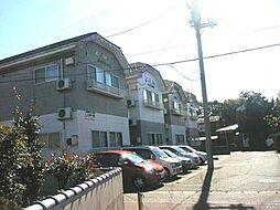 燕駅 3.2万円