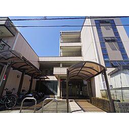 近鉄大阪線 桜井駅 徒歩4分の賃貸マンション