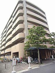 京都市伏見区舞台町