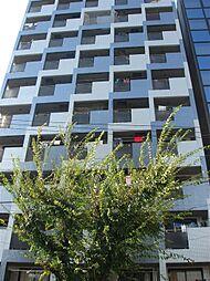 デイズハイツ桜川[7階]の外観