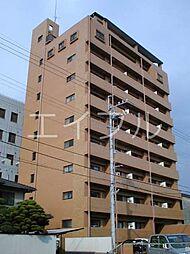 NKオーシャンヒル[3階]の外観