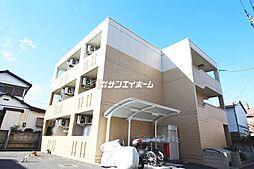 狭山市駅 5.6万円