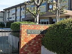浅野小学校 徒歩 約9分(約650m)
