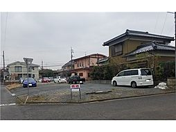 守谷市けやき台6-
