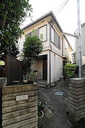 野方駅 8.5万円