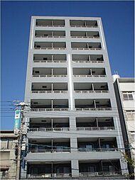 第24やたがいビル[4階]の外観
