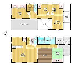 久留米駅 3,250万円