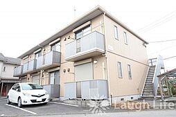 毛呂駅 5.4万円