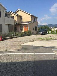 鶯の森駅 0.8万円