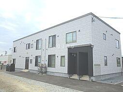 中央バス美園児童館 5.7万円