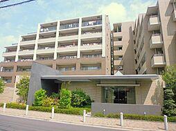 マンション(国分寺駅から徒歩23分、3LDK、3,580万円)