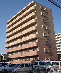 OZIIMEビル[2階]の外観