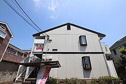 国立駅 5.2万円