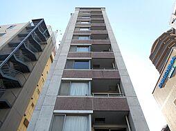 K・H・E[10階]の外観
