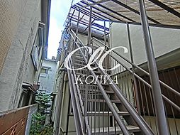 京成小岩駅 3.5万円