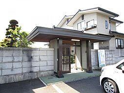 米沢市窪田町藤泉