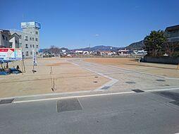 松山市北久米町986番外