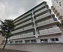 多摩川駅から徒歩5分の好立地
